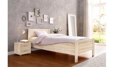 priess Bett kaufen