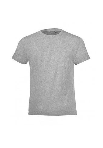 SOLS T - Shirt »Kinder Regent Kurzarm« kaufen
