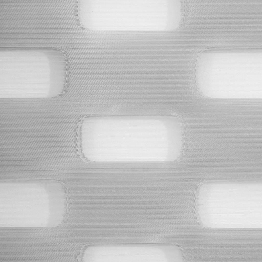LICHTBLICK Doppelrollo »Duo Rollo Klemmfix Arena«, Lichtschutz, ohne Bohren, im Fixmass
