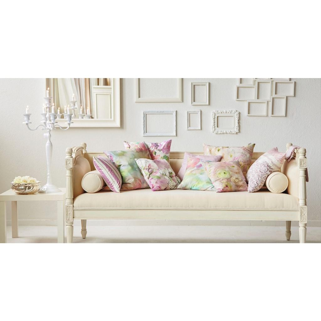 APELT Kissenhüllen »2106 Magnolie«