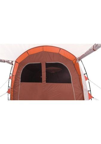 Easy Camp Tunnelzelt »Easy Camp Tunnelzelt Huntsville Twin«, 6 Personen, Packmass: 64... kaufen