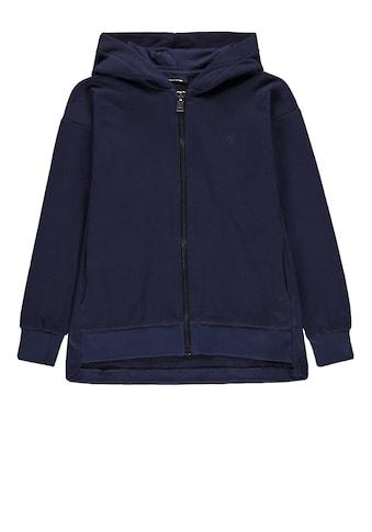 Marc O'Polo Junior Sweatjacke kaufen