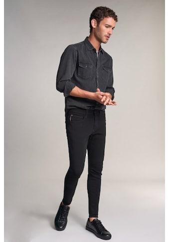 Salsa Jeans »Kurt« kaufen