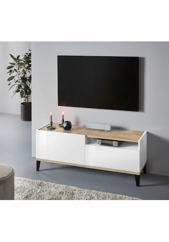 INOSIGN TV-Board »sunrise«, Breite 120 cm kaufen