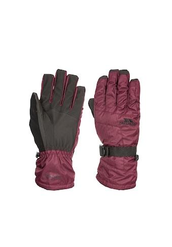 Trespass Multisporthandschuhe »Damen Handschuhe Embray« kaufen