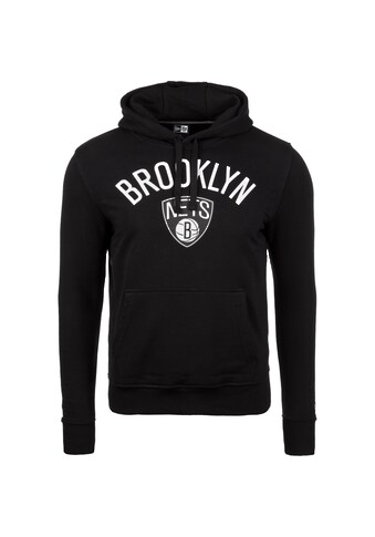 New Era Kapuzenpullover »Nba Brooklyn Nets Logo« kaufen