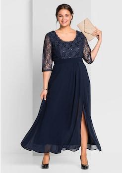 ff429214d40ec Abendkleider Gr,52 kaufen » Abendkleider Gr,52 auf Rechnung | BAUR