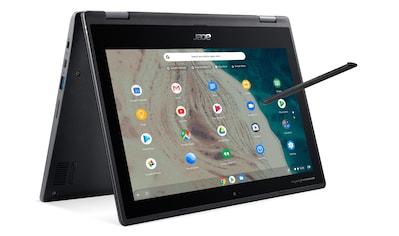 Acer Notebook »R752TN-C7VU«, (\r\n) kaufen