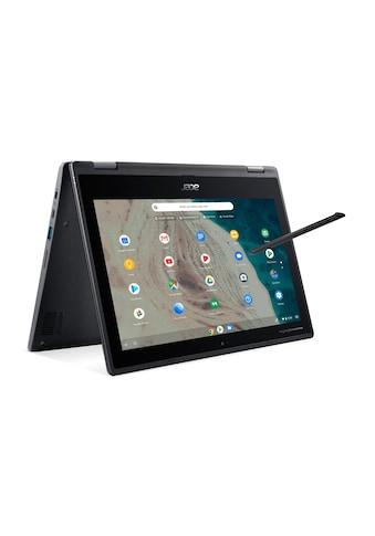 Acer Notebook »R752TN-C7VU«, (  \r\n ) kaufen