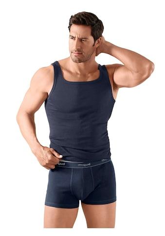 bugatti Unterhemd, (1 St.) kaufen