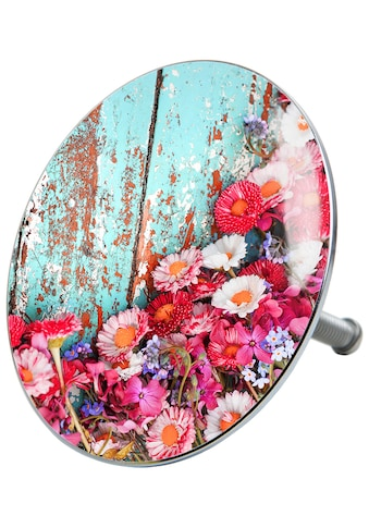 Sanilo Badewannenstöpsel »Spring«, Ø 7,2 cm kaufen
