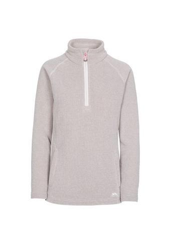 Trespass Fleecepullover »Damen Fleece-Top Commotion« kaufen
