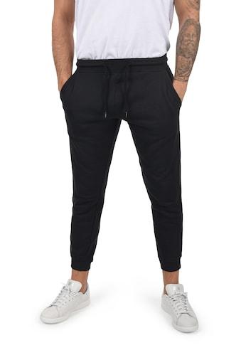 Solid Jogginghose »21104119«, lange Sweatpants kaufen