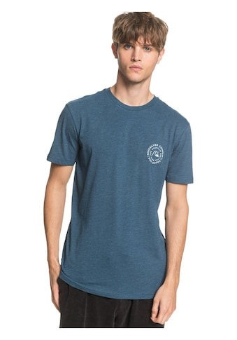 Quiksilver T - Shirt »Rolling On« kaufen