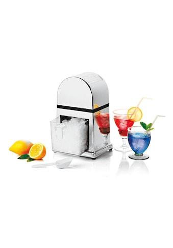 Eiscrusher »Paderno« kaufen