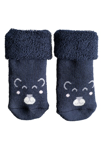FALKE Socken Baby Bear (1 Paar) kaufen