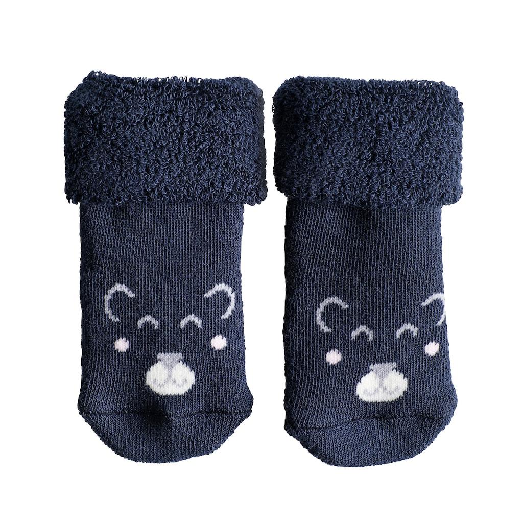 FALKE Socken Baby Bear (1 Paar)