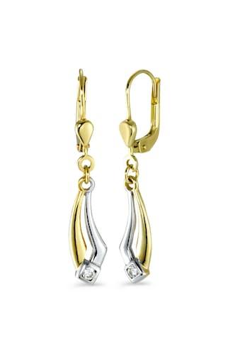 Paar Ohrhänger kaufen