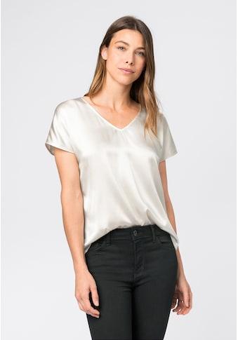 HALLHUBER T - Shirt kaufen