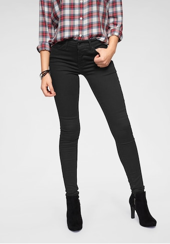 Levi's® Skinny-fit-Jeans »310 Shaping Super Skinny« kaufen