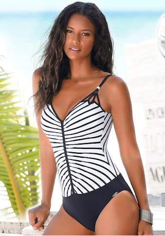 Sunflair maillot de bain acheter