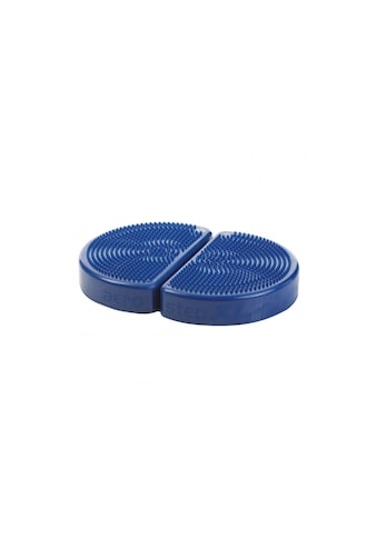 Togu Stepper »Aero-Step Blau-Lila, X« kaufen