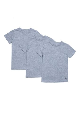 Hype T-Shirt »Kinder (3er-Pack)« kaufen