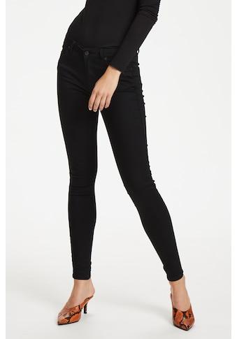 Denim Hunter 5 - Pocket - Jeans »36 THE CREOL« kaufen