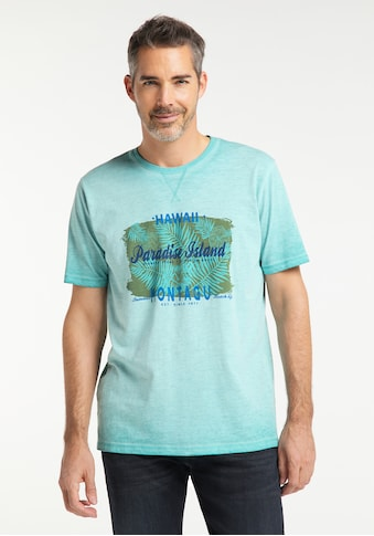 Pioneer Authentic Jeans T-Shirt kaufen