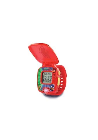 Smart Watch, VTech, »Superlernuhr Eulette« kaufen