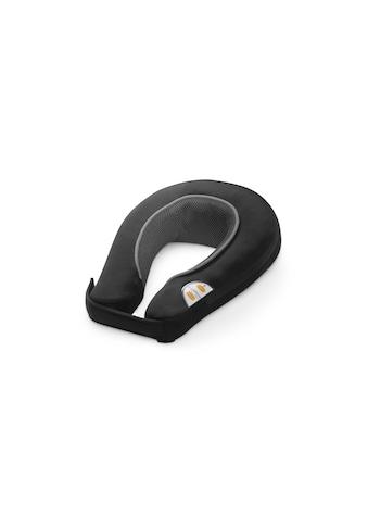 Massagekissen, Medisana, »MN865« kaufen