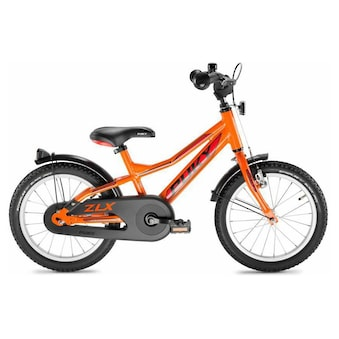 Kinderfahrrad, Puky, »ZLX 16 - 1 Alu Orange« kaufen