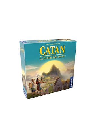 Kosmos Spiel »CATAN Gloire« kaufen