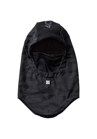DC Shoes Multifunktionstuch »FNS« kaufen