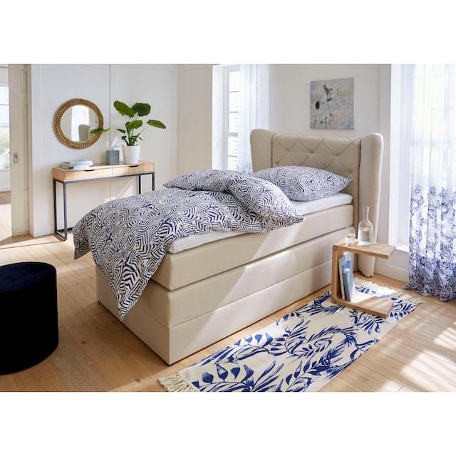 Guido Maria Kretschmer Home&Living Spiegel