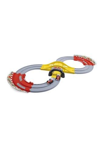 Chicco Autorennbahn »Ferrari Rennstrecke« kaufen