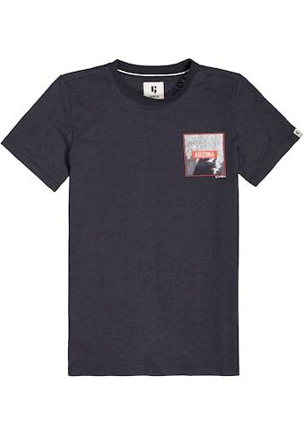 Garcia T-Shirt kaufen