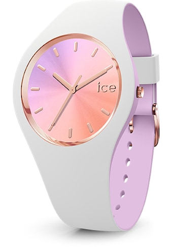 ice - watch Quarzuhr »ICE duo chic, 16978« kaufen
