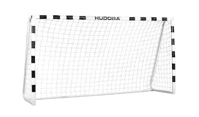 Hudora Fussballtor »Stadion« kaufen