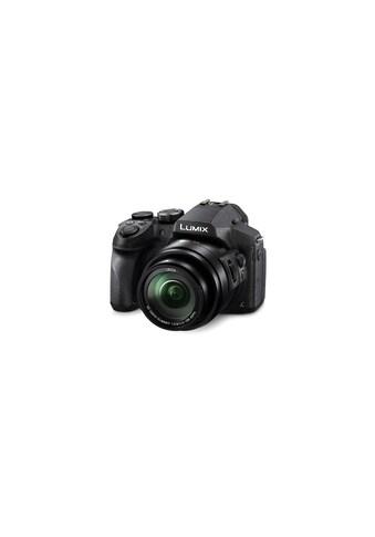 Fotokamera, Panasonic, »Lumix DMC - FZ300« kaufen