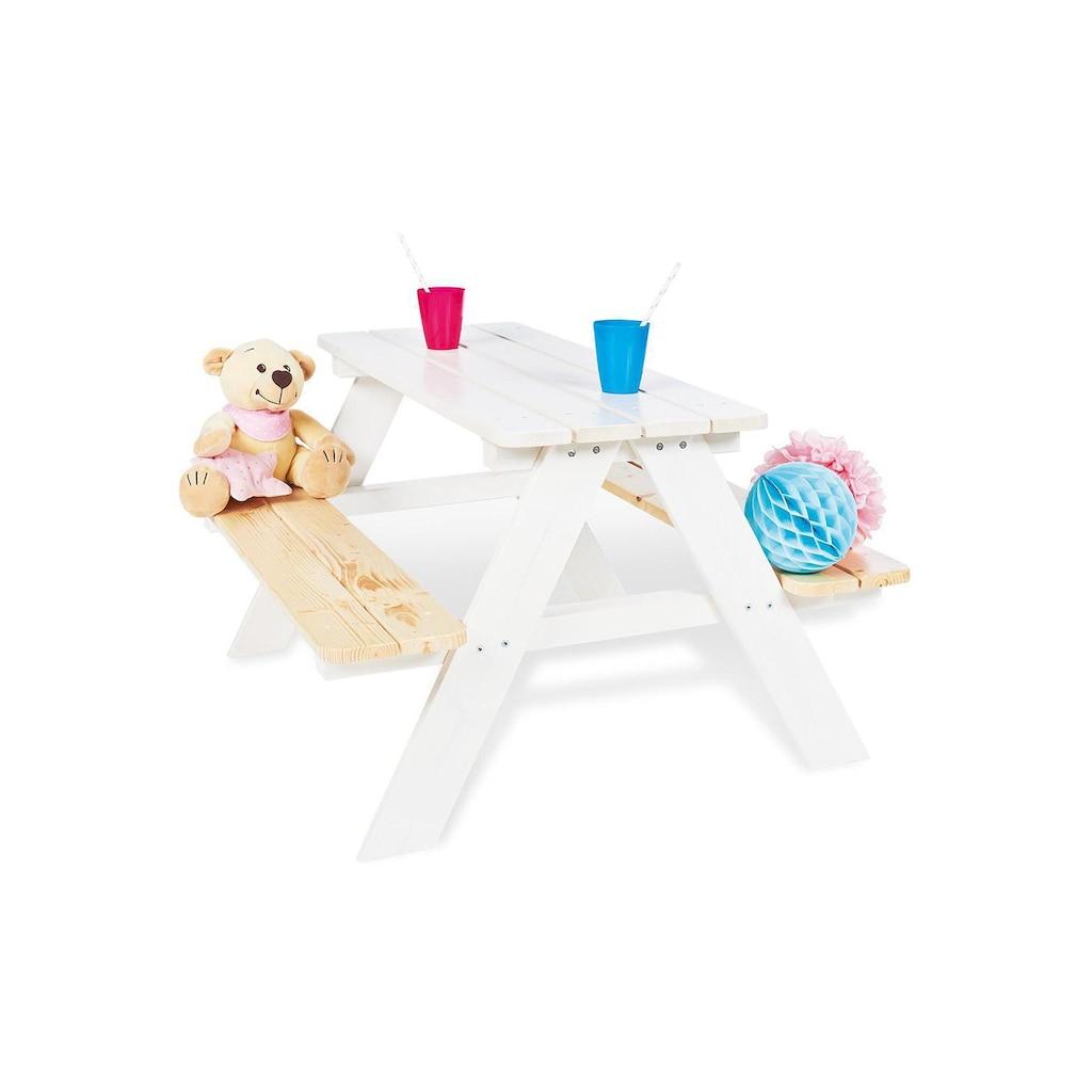 Pinolino® Kindersitzgruppe