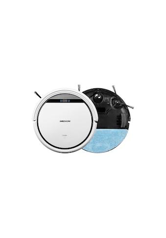 Medion® Saugroboter »MD 18501« kaufen