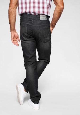 Arizona Dehnbund - Jeans »Paul« kaufen