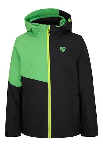Ziener Skijacke »ABIAN« kaufen