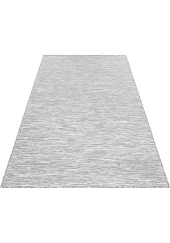 Ayyildiz Teppich »Mambo 2000«, rechteckig, 6 mm Höhe, In- und Outdoor geeignet, Wohnzimmer kaufen
