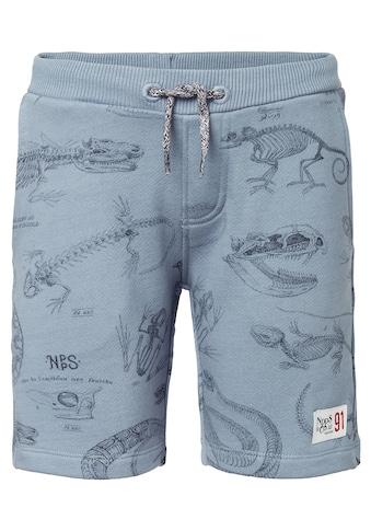 Noppies Shorts »Littleshill« kaufen