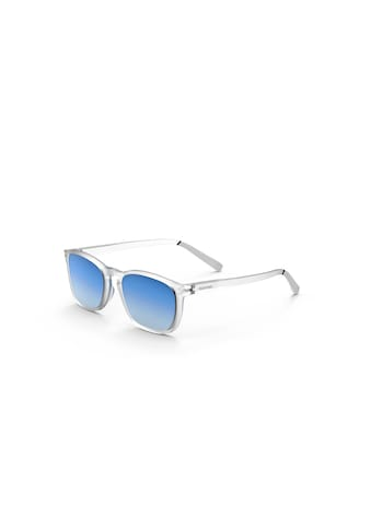 Sonnenbrille »N° SIX« kaufen