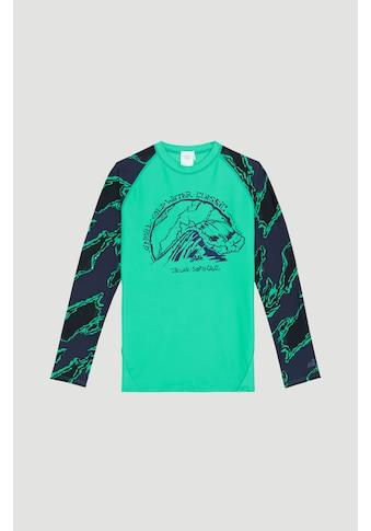 O'Neill Funktionsshirt »Wave« kaufen