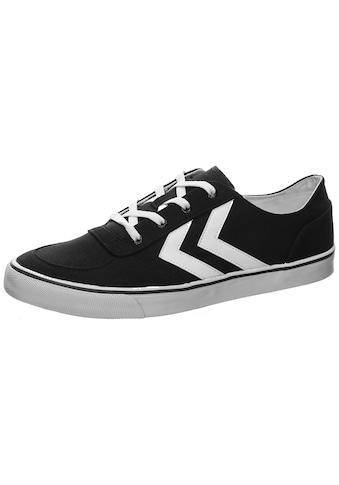 hummel Sneaker »Stadil Age« kaufen