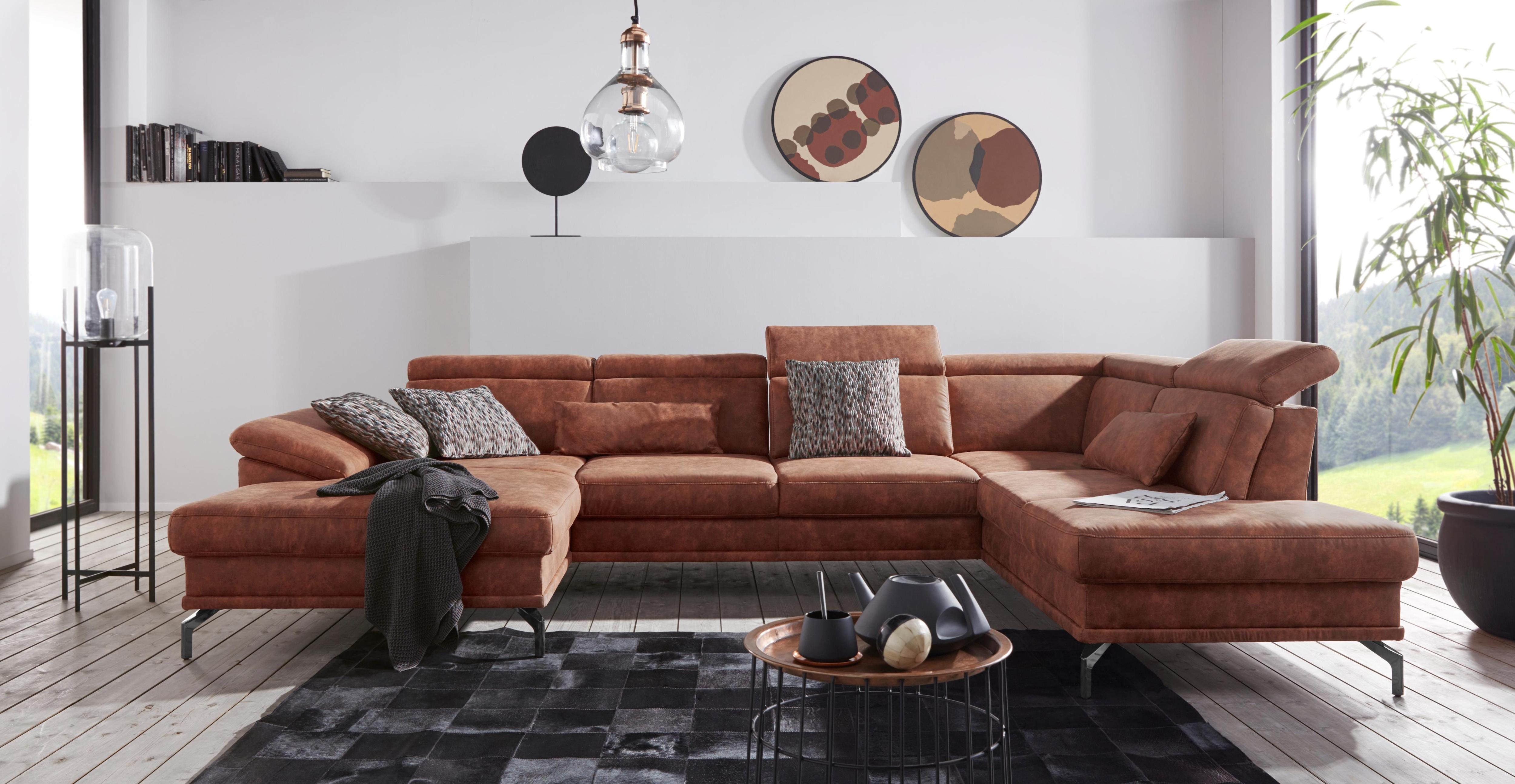 Image of Dekokissen, sit&more